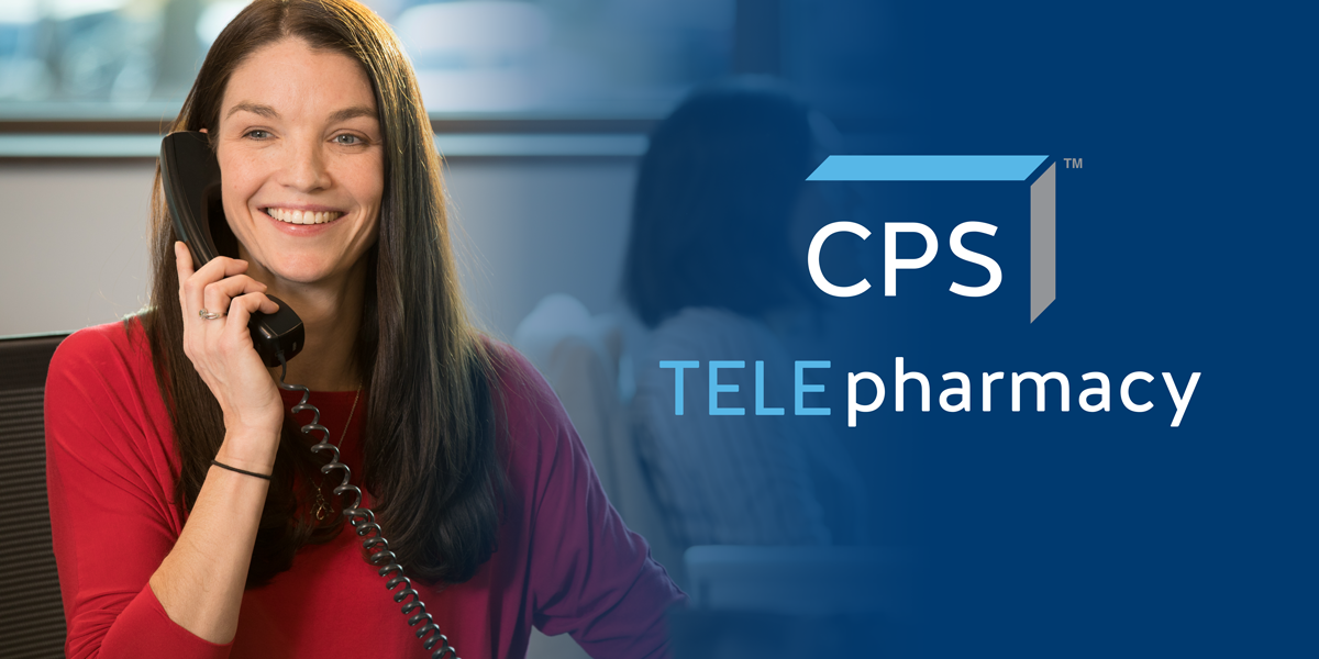 CPS-Telepharmacy-Facebook-1