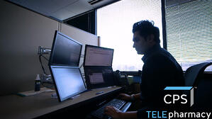 CPS_Telepharmacy-01