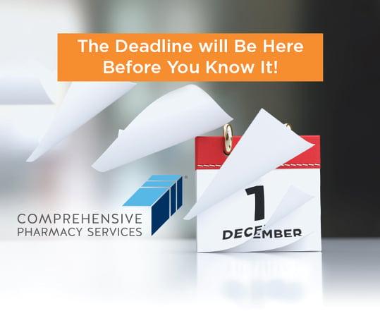 USP Deadline-1