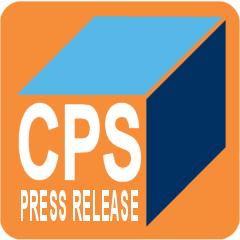 Comprehensive Pharmacy Services Announces Strategic Acquisition of